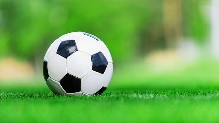 가상축구사이트